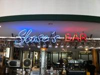 Skase's Bar