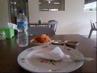 Chennai Restauant