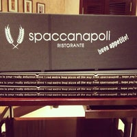 Spaccanapoli Crowne Plaza