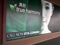 True Harmony Kuching
