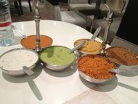 Aryaas Veg Restaurant