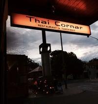 Thai Cornar