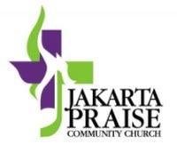 Jakarta Praise Community Church (jpcc)