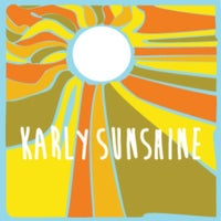 Karly Sunshine