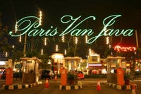 Paris Van Java (pvj)