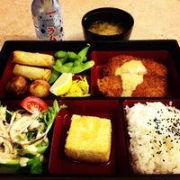 Oishi-ya