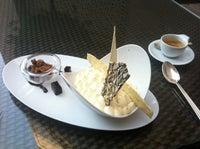 Mezzaluna Restaurante