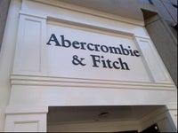 Abercrombie Kids
