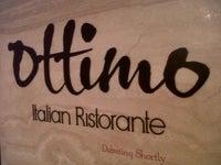 Ottimo Cucina Italiana, Itc Grand Chola