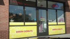 Picture for Sarah Donuts