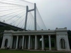 Princep Ghat