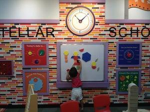 Stellar Children's Museum