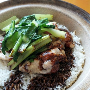 位於Beach Road的Golden Mile Claypot Rice (Beach Road) | 新加坡
