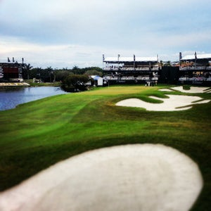 Doral Golf Resort & Spa - Gold Course