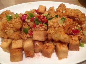 Medan's Imperial Kitchen & Dim Sum (Medan)|Other Cities