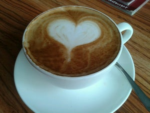 Cafe Festa