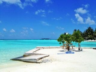 Euro Divers At Kurumba Maldives