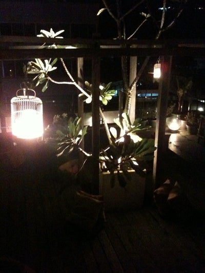 Romantic spas and hotels for couples in Sandakan, Malaysia