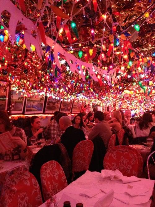 Milon Amp Panna Ii Restaurante En Nueva York Nueva York