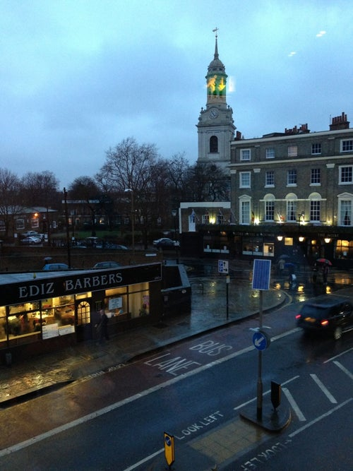 Greenwich Picturehouse_8