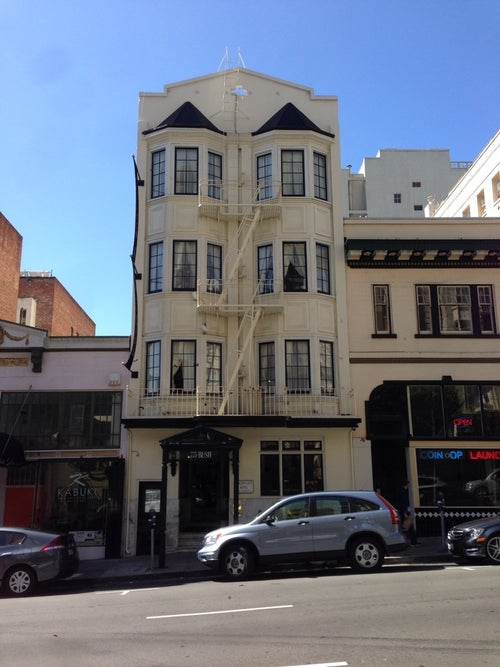 Golden Gate Hotel_24