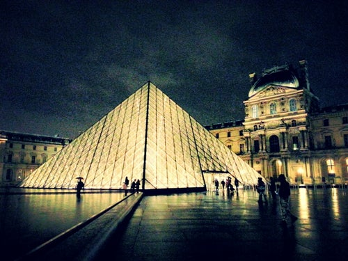 Museo del Louvre_24