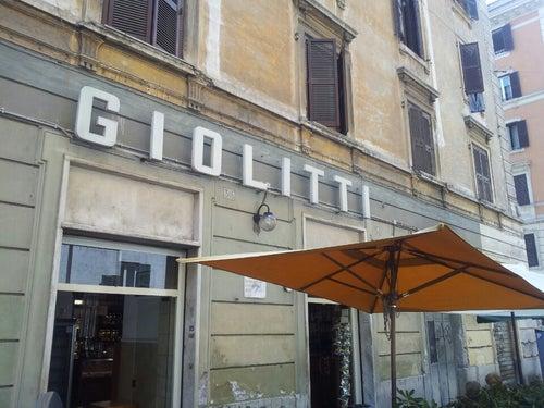 Giolitti_24