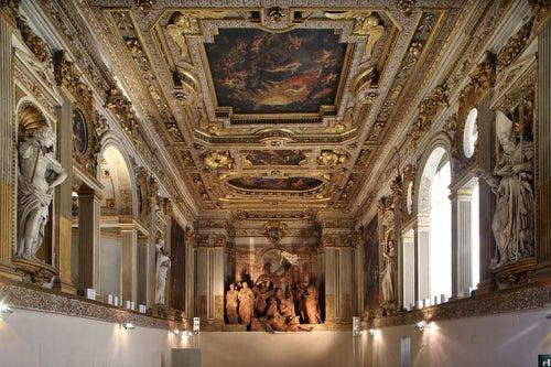 Sanctuary of Santa Maria della Vita_3
