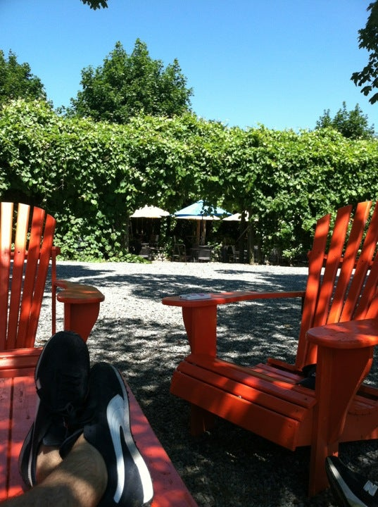 Lenz Winery-2