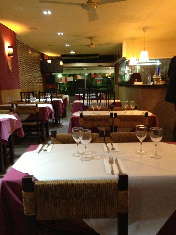 Photo of Pizzeria d'Angelo