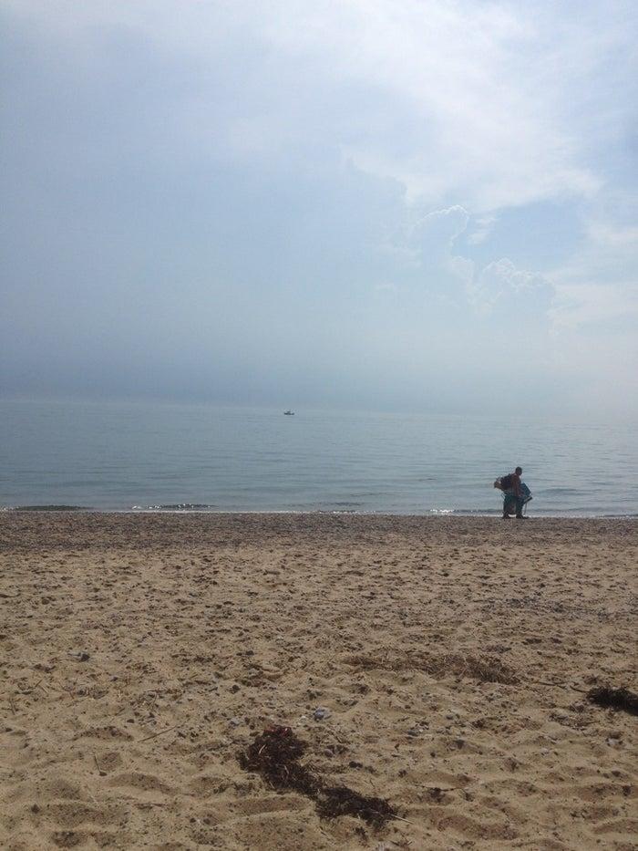Herring cove beach gay