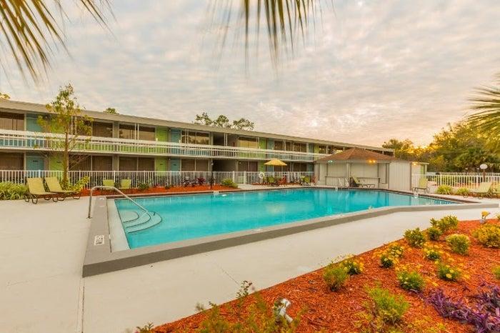 Photo of Champions World Resort