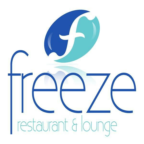 Photo of Freeze