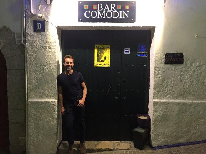 Photo of Bar Comodin