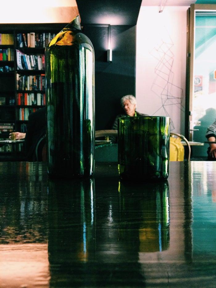 Photo of Cafe DOV
