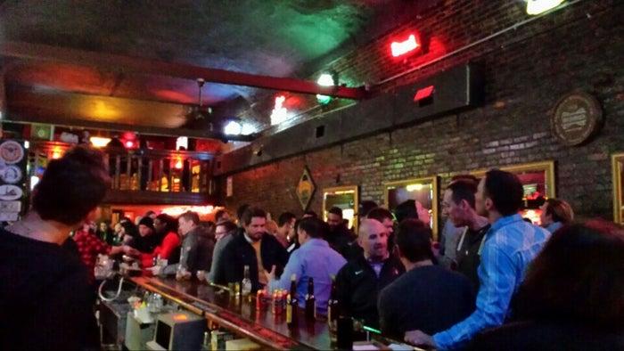 Photo of ABC Tavern