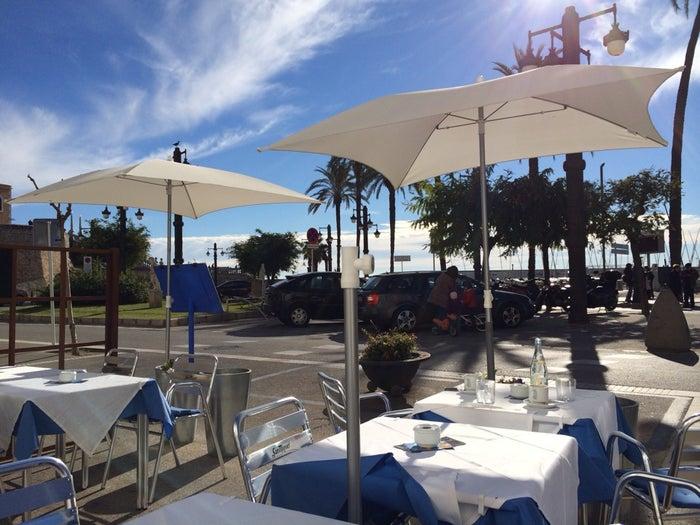 Photo of Margarita Beachfront