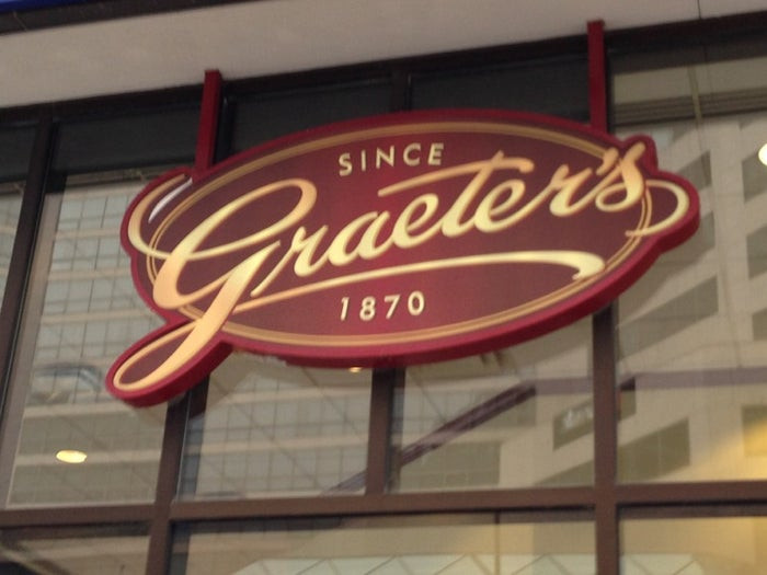 Photo of Graeter's
