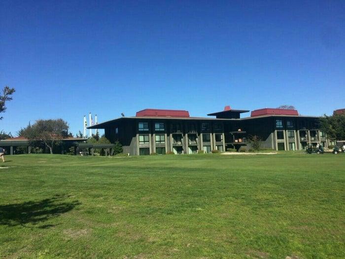 Photo of Hyatt Regency Monterey Resort and Spa