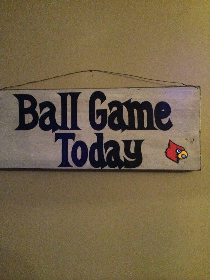 Photo of Play Louisville