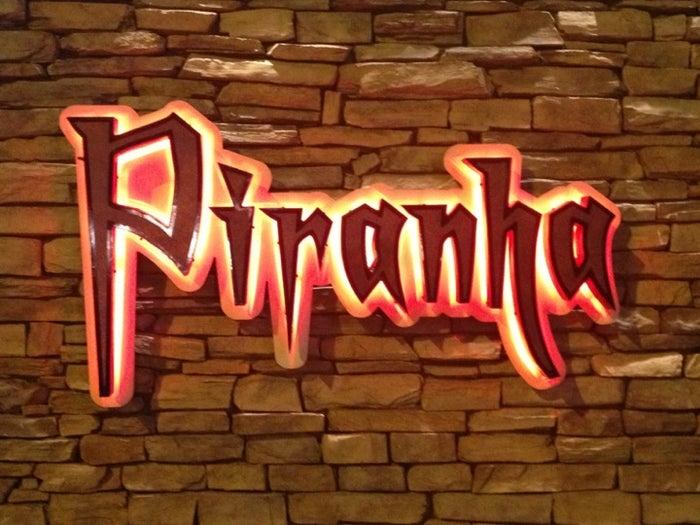 Photo of Piranha Boutique Nightclub
