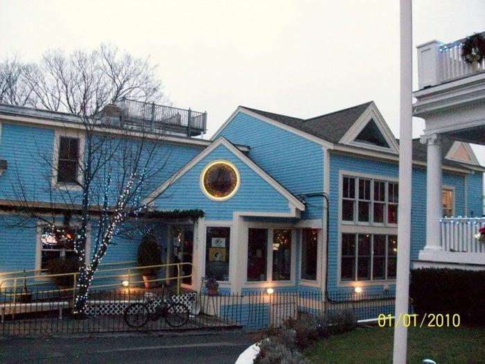 Photo of Bayside Betsy's