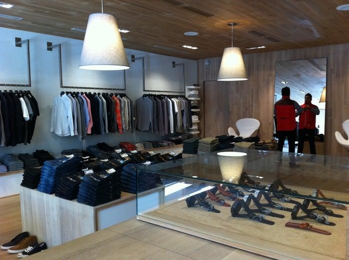 Photo of Boutique Tozzi