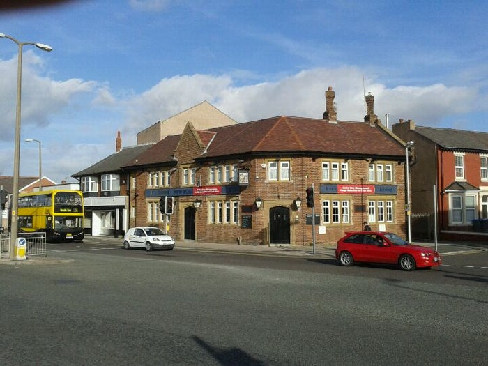 Photo of The New Road Inn