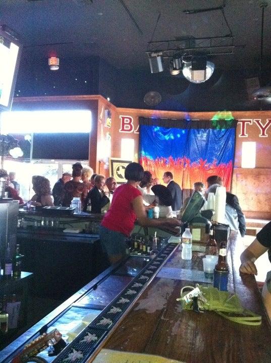 Photo of Bayou City Bar & Grill