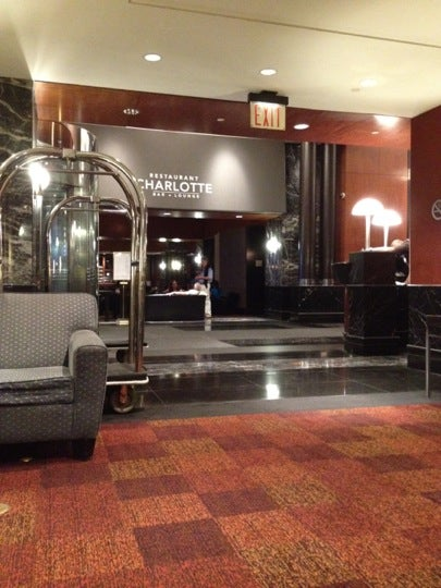 Best lesbian hotels new york city mela hotel