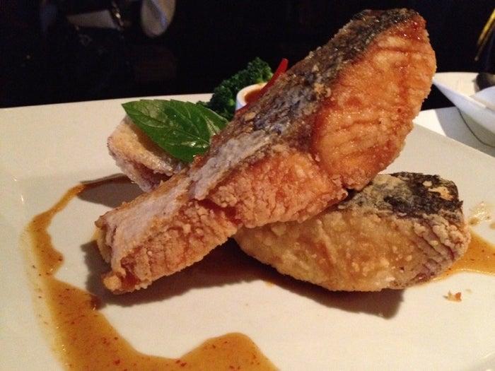 Photo of Sea Thai Restaurant