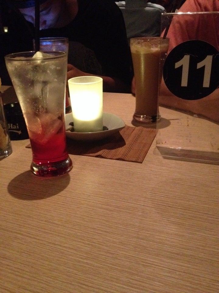 Photo - Simpang Lima's Lounge Level 6|Lounge/Bar - Semarang