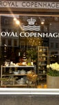 Royal Copenhagen_2