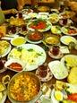 Van Kahvaltı Evi_1